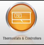 Go to Thermostats & Controllers page.