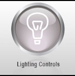 Go to Lighting Controls page.