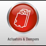 Go to Actuators & Dampers page.