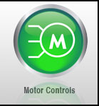 Go to Motor Controls page.
