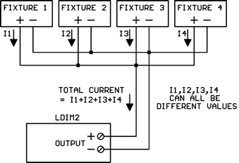 0 10V Dimmer Wiring Diagram from www.kele.com